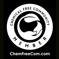 ChemFree Community Member