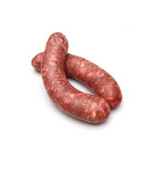 gourmet smallgoods cairns plain chorizo