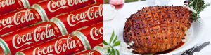 Coca Cola Glazed Ham Recipe