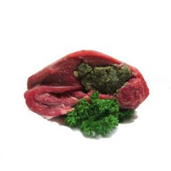 lamb butcher cairns gourmet lamb steak