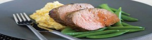 roast beef recipe gourmet beef roast