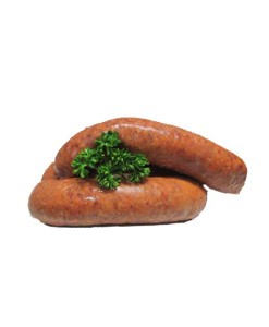 gourmet cairns butcher hot chilli sausage