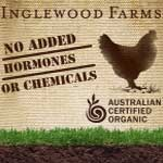 Inglewood Organic Chicken