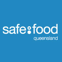 Safe Food QLD
