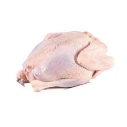 fresh free range turkey cairns butcher
