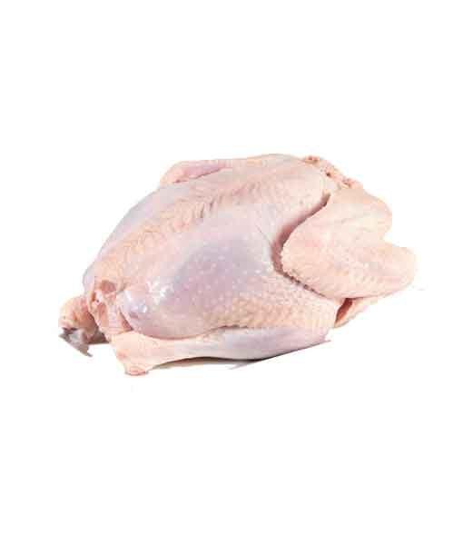fresh free range turkey cairns butcher
