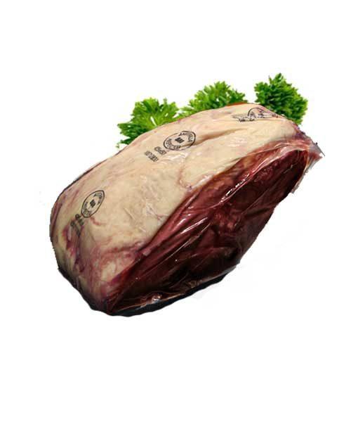 cheap rump steak cairns