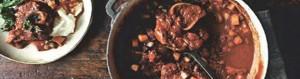 osso bucco recipe beef osso bucco