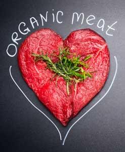 16. Organic