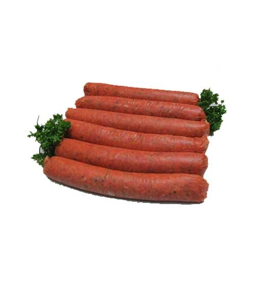 gourmet sausages cairns beef sausage king